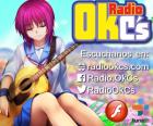 Otaku's Dream