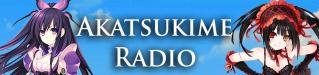 Akatsukime Radio