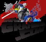 grafilogo2013_web