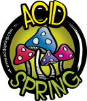 logo-Acid-copia