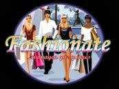 Fashionate