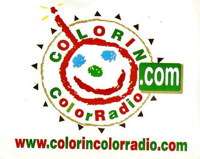 Especial sobre Masashi Kishimoto y Naruto en Colorín ColorRadio el 31 de marzo. (2/2)