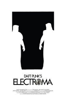 poster electroma