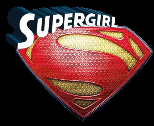 Imagen el escudo por DC Comics.