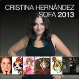 cristinaHernandez