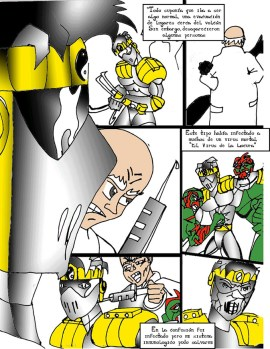 comictheiser1e