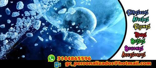 10325296_538762319558065_4958950705733838683_n