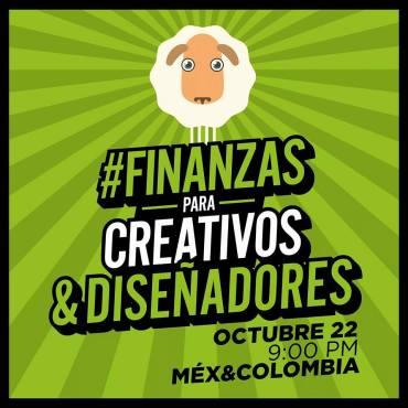 Adobe-Finanzas_para_Diseñadores