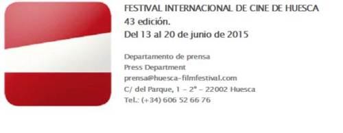 FestivalHuesca