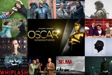 Premios_Oscar-Oscars_2015-Birdman-Inarritu-Libro_de_la_vida-Del_Toro_MILIMA20150114_0408_11