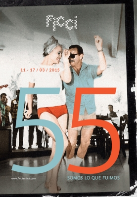 Poster FICCI55