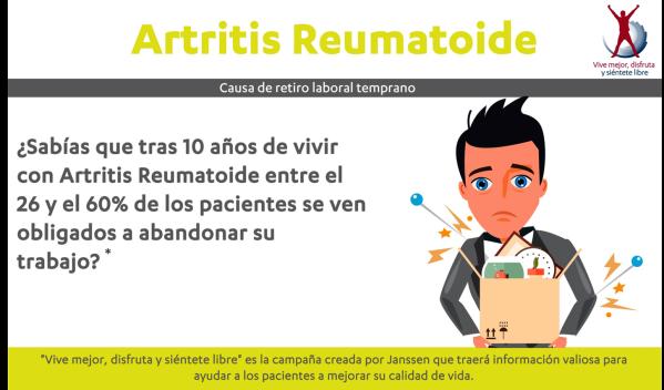 Infografía AR