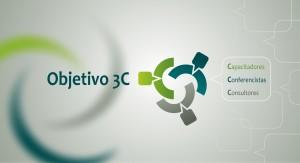 OBJETIVO-3C-logo1-1-2-300x163