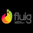 FLUIG-LOGO-RGB