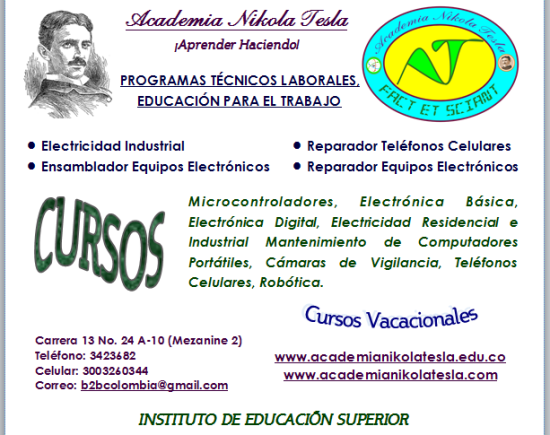 AvisoCarrerasTecnicas03