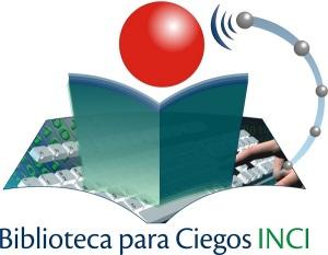 BIBLIOTECA-JPG