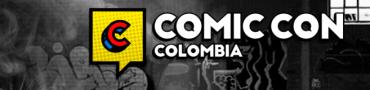 logo-Wacom en Comic Con