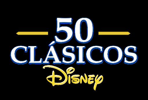 Quieren Descargar Los 50 Clasicos De Disney Sitio Bagatela