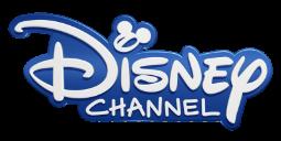 Estreno De La Película Zombies Por Disney Channel Sitio Bagatela