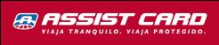 assistcard