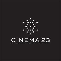cinema23
