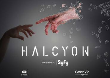 halcyon-keyart-hands-l