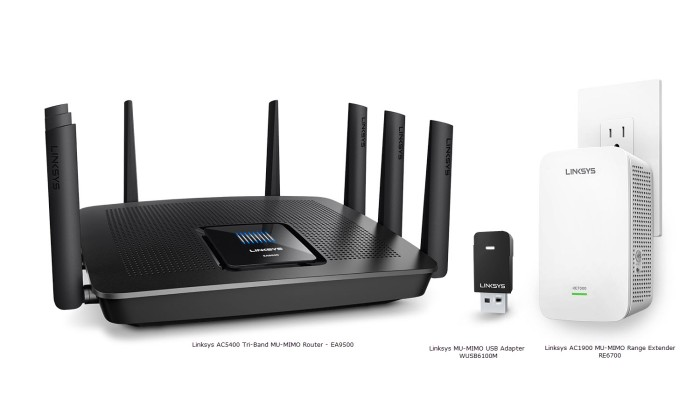 linksys-family-shot-with-names