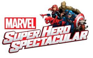 marvel-super-hero-spectacular