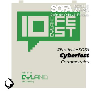 cyberfest