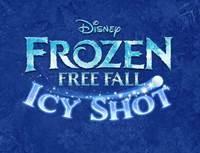 disneyfrozenfreefall