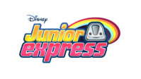 juniorexpress
