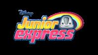 juniorexpress