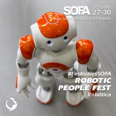 roboticpeoplefest