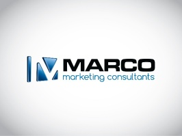 logo-marco-marketing-consultants