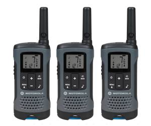 talkabout-la-t200-triple-pack-studio3