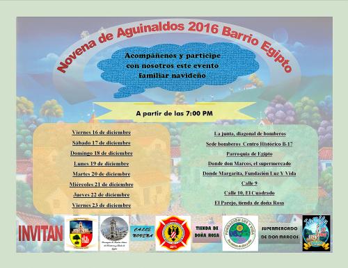 bocetonovenadeaguinaldos2016-03