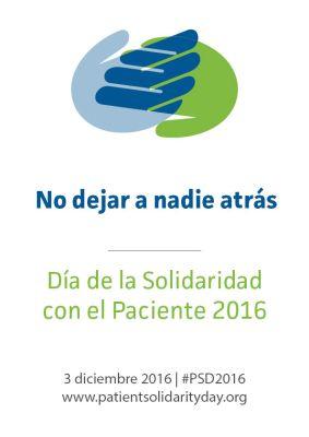 logo_completo_dia_internacional_paciente