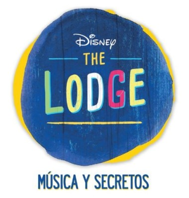 disneylodge