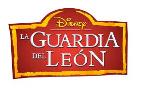 guardiadelleon