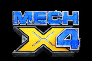 mechx