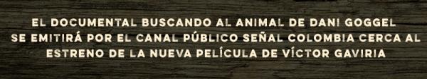 titulo_buscando_el_animal