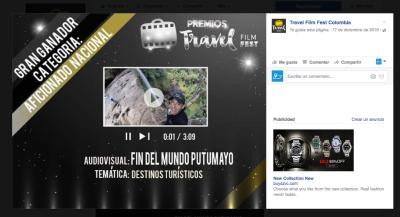 travel-film-fest2