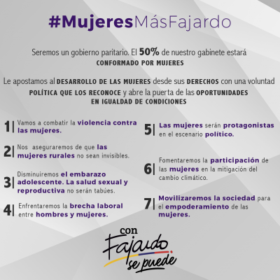 501x501xMUJERES1-01-400x400.png.pagespeed.ic.H2hdIBQTXO