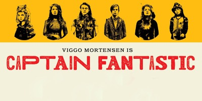 Captain-Fantastic-Movie-Pos-1