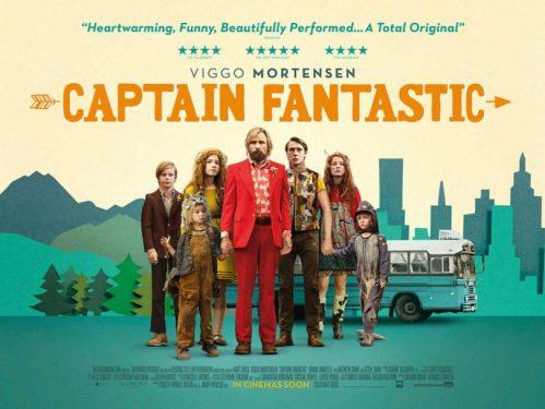Crítica-Capitán-Fantástico-PORTADA-810x608