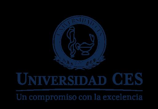 Resultado de imagen para logo de la universidad ces