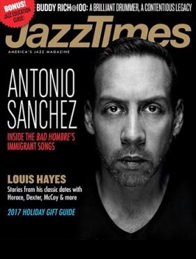 2017_Antonio_Sanchez_Jazztimes_Magazine